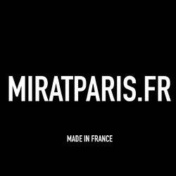 WWW.MIRATPARIS.FR MADE IN PARIS 🇫🇷 . . . . #miratparis #mirat #womenwear #newcollection #leather #perfecto #dress #designer #mode #madeinparis #emilienefnaf #readytowear #2k20 #parisianstyle #frenchdesigner🇫🇷